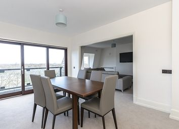 Thumbnail 6 bed flat to rent in Strathmore Court, Park Road, St John's Wood