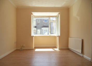 Thumbnail 2 bedroom end terrace house to rent in Beatrice St, Swindon, Wilts