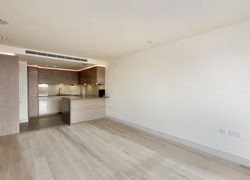 Thumbnail 2 bedroom flat to rent in Counter House, Park Street, Chelsea Creek, London
