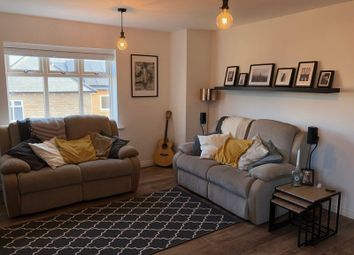 2 bed flat for sale in Elm Gardens, Sheffield S10