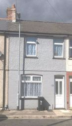 Thumbnail 3 bed property to rent in Marshfield Street, Newport
