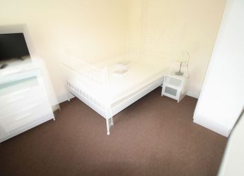 Thumbnail  Property to rent in William Street, Swindon