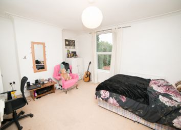 Thumbnail 3 bedroom property to rent in Lenton Boulevard, Lenton, Nottingham