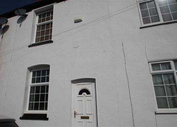 Thumbnail 2 bed property for sale in Wright Street, Halesowen