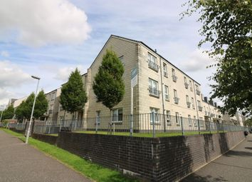 Thumbnail 2 bed flat to rent in Belvidere Avenue, Parkhead, Glasgow