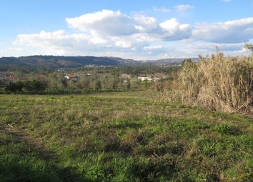Thumbnail Land for sale in Miranda Do Corvo, Miranda Do Corvo, Coimbra, Central Portugal