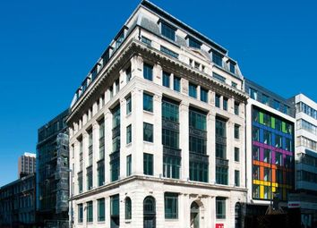 Thumbnail Office to let in Yorkshire House, 18 Chapel Street, Liverpool