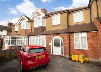Thumbnail 4 bed terraced house for sale in High Worple, Rayners Lane, Harrow