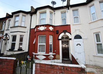 Thumbnail 3 bedroom flat for sale in Baden Road, Ilford