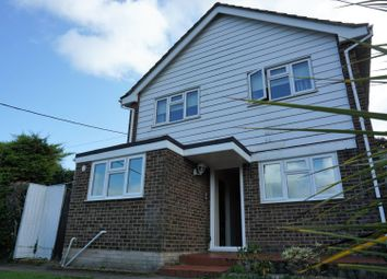 4 bed detached house for sale in Keymer Close, Westerham TN16