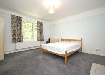 Thumbnail 2 bed flat to rent in Ferdinand Street, Camden Town