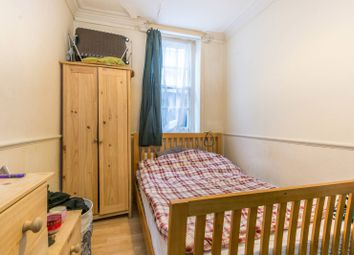 Thumbnail 2 bedroom flat for sale in New Cavendish Street, Marylebone