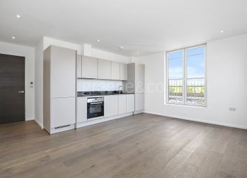 Thumbnail 2 bed property to rent in Canterbury House, Canterbury Road, London