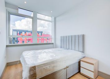 Thumbnail Room to rent in Beulah Close, Denmark Hill, London, London