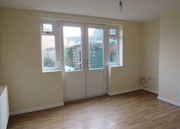 Thumbnail 4 bed terraced house to rent in Pound Road, Little Sutton, Ellesmere Port