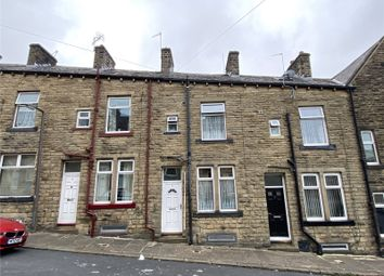 3 bed terraced house for sale in Sladen Street, Keighley, West Yorkshire BD21