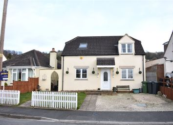 Thumbnail 2 bed detached house for sale in Stringers Drive, Stroud, Gloucestershire