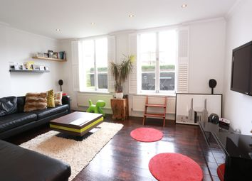 Thumbnail Room to rent in Mortimer Road, Dalston