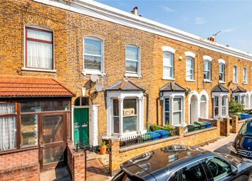 Brayards Road, London SE15. 2 bed flat