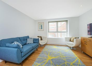 Thumbnail 1 bed flat to rent in Romney House, 47 Marsham Street, Westminster, London