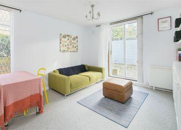 Thumbnail 1 bed flat for sale in Denton Street, Denton Street, Wandsworth, London