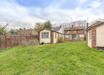 3 bed detached house for sale in Horton Road, Datchet, Berkshire SL3