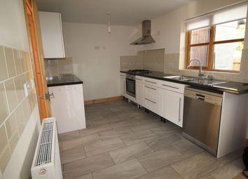Thumbnail 3 bed property to rent in Vincent Place Chapel Lane, Horrabridge, Yelverton