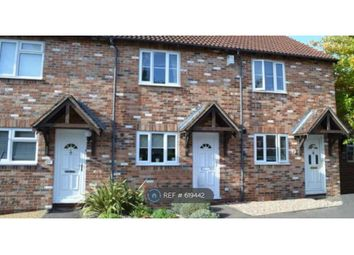 Thumbnail 2 bed terraced house to rent in Nideggen Close, Thatcham