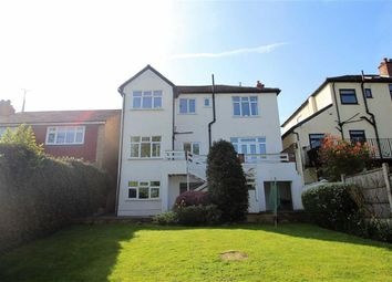 Thumbnail 5 bedroom property for sale in Scotland Road, Buckhurst Hill, Essex