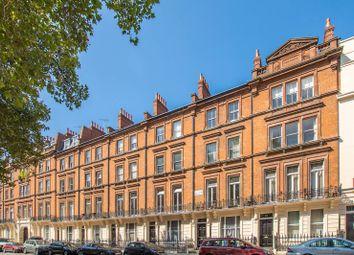 Thumbnail 2 bed flat for sale in Colosseum Terrace, Regent's Park