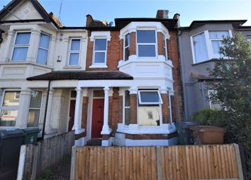 Thumbnail 3 bedroom terraced house to rent in Winchester Road, London