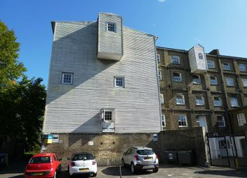 2 bed flat for sale in The Old Flour Mill, London Road, Dover CT17
