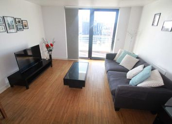 1 bed flat to rent in Kelso Place, Manchester M15