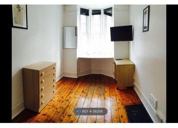 Thumbnail Room to rent in Scott Ellis Gardens, London