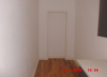 Thumbnail 1 bed flat to rent in Trafalgar Court, Nelson Street, Dalton-In-Furness