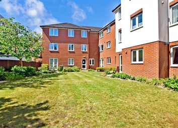 Clydesdale Road, Hornchurch, Essex RM11. 1 bed flat