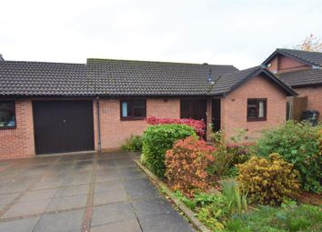 Thumbnail 2 bed bungalow to rent in Long Wood, Bournville, Birmingham