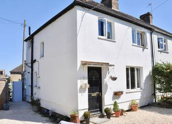 3 bed semi-detached house for sale in Main Street, South Littleton, Evesham WR11