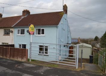 Thumbnail 3 bed property for sale in Queens Road, Banwell