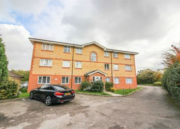 Thumbnail 2 bed flat to rent in Bentley Drive, Church Langley, Harlow, Essex