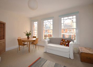 Thumbnail 2 bed duplex to rent in Mount View Road, London