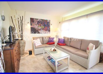 Thumbnail 1 bed apartment for sale in 07560, Cala Millor, Spain