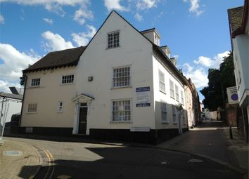 Thumbnail Room to rent in East Stockwell Street, Colchester, Essex