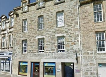 Thumbnail Commercial property to let in 25A High Street, Elgin, Moray, Highland, Scotland