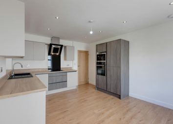 4 bed property for sale in Abbey Lane, Sheffield S8