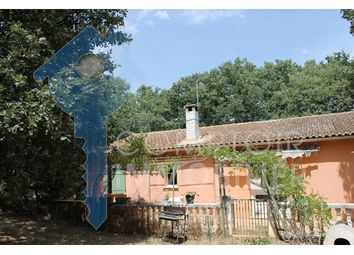 Thumbnail 3 bed property for sale in 30360, Cruviers Lascours, Fr