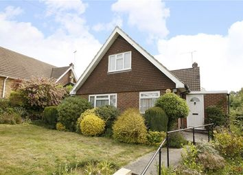 Thumbnail 4 bed detached house for sale in Brownlow Road, Croydon