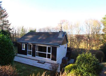 Thumbnail 2 bed detached bungalow for sale in Ardoe, Aberdeen