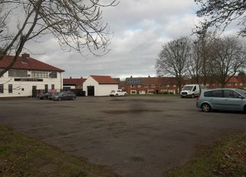 Thumbnail Land for sale in Emerson Way, Newton Aycliffe