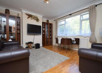 2 bed maisonette to rent in Alandale Drive, Pinner HA5